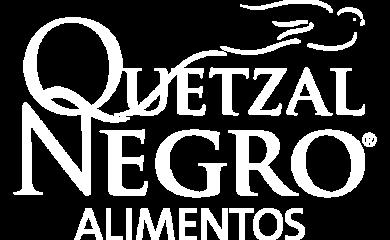 logo-wblanco
